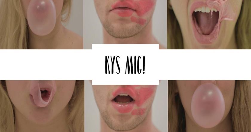 KYS MIG